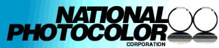 National Photocolor Corp.