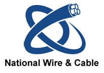 National Wire & Cable Corporation