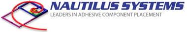 Nautilus Systems, Inc.