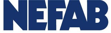 Nefab Companies, Inc.
