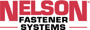 Nelson Fastener Systems