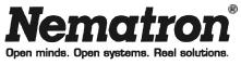 Nematron Corporation