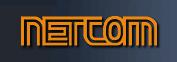 Netcom, Inc.
