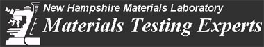 New Hampshire Materials Laboratory, Inc.