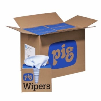 PIG® All-Purpose Wipers