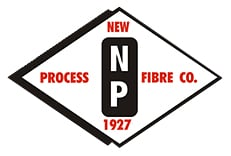 New Process Fibre Company, Inc.