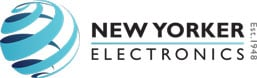 New Yorker Electronics Co., Inc.