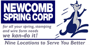 Newcomb Spring Corp.