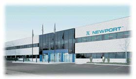 Newport Electronics, Inc.