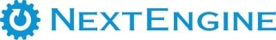 NextEngine, Inc.