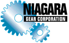 Niagara Gear Corporation