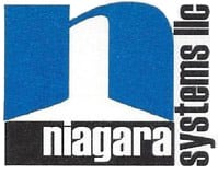 Niagara Systems LLC