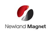 Ningbo Newland Magnetics Co., Ltd.
