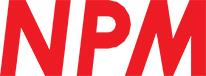 Nippon Pulse America, Inc.