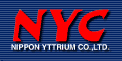 Nippon Yttrium Co., Ltd.