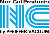 Nor-Cal Products, Inc. - The Vacuum Experts