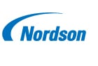 Nordson Corp. - Adhesive Dispensing Systems