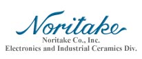 Noritake Co., Inc. / Electronics and Ceramics Division