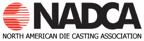 North American Die Casting Association (NADCA)