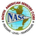 North American Sensors Corporation