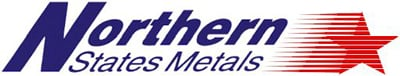 Northern States Metals Corp.
