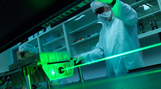 Cutting Edge Optronics, Inc. - Military & Custom Lasers