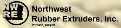 Northwest Rubber Extruders, Inc.