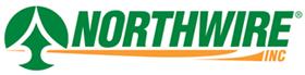 Northwire, Inc.
