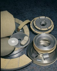 Norton Abrasives