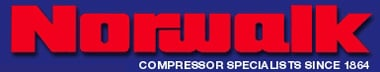 Norwalk Compressor Company, Inc.