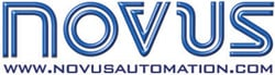 Novus Automation, Inc.