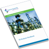 Your Free Guide to Oil Analysis-Image