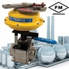 Thermal Shutoff Valves for Critical Service-Image