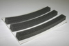 Can-Do National Tape - Polyether Foam for Sound Dampening