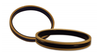 CT Gasket & Polymer Co., Inc. -  T-Seals