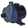 Robert J. Fitzmyer Co., Inc. - INTG2 Magnetic Drive Pump