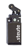 steute - Safety-Rated Limit Switches