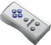 FFB-MED Wireless Remote Controls-Image
