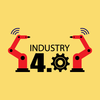 SigmaTEK Systems, LLC - Industry 4.0 – What You Really Need to Know: