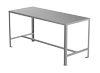 Stainless Steel Work Tables-Image