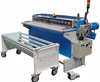 Manufacturers Supplies Co. - IMESA Multi-Blade Slitting Equipment