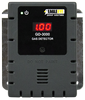 Combustible Gas Detector / Controller / Transducer-Image