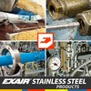 EXAIR Corporation - Stainless Steel Products include Super Air Knife