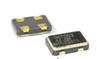 CMOS Output Oscillators Ceramic SMD Packages-Image