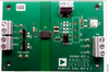 Richardson RFPD - Gate driver board optimized for SiC and GaN