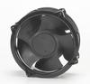 Pelonis Technologies, Inc. - High Performance 180mm Axial DC Fan - 500 CFM