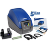 BradyPrinter i5100 Industrial Label Printer2-Image