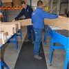Industrial Anti-Fatigue Mat-Image