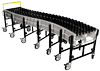 KieTek International, Inc. - KieTek - Flexible Conveyor