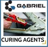 Curing agents for an array of applications-Image